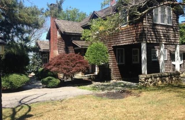 418 Hatherly Rd - 418 Hatherly Road, North Scituate, MA 02066