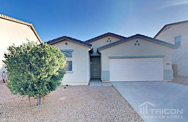 7710 W Shumway Farm Road - 7710 West Shumway Farm Road, Phoenix, AZ 85339