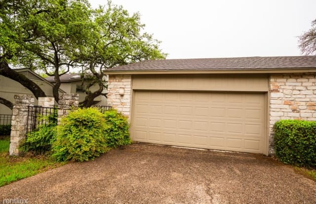 4113 Bayberry Dr - 4113 Bayberry Drive, Austin, TX 78759