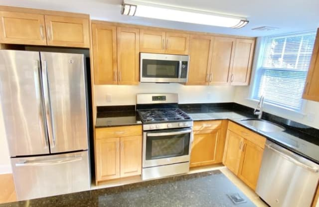 52 Independence - 52 Independence Drive, Brookline, MA 02467
