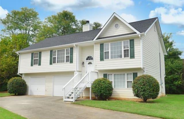 2896 Emory Road SE - 2896 Emory Road Southeast, Smyrna, GA 30080