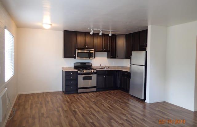 610 N 4TH Avenue - 610 North 4th Avenue, Phoenix, AZ 85003