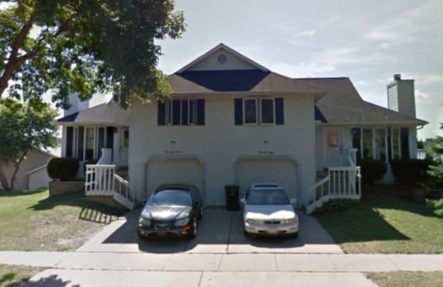 7105 Tempe Drive - 7105 Tempe Drive, Madison, WI 53719