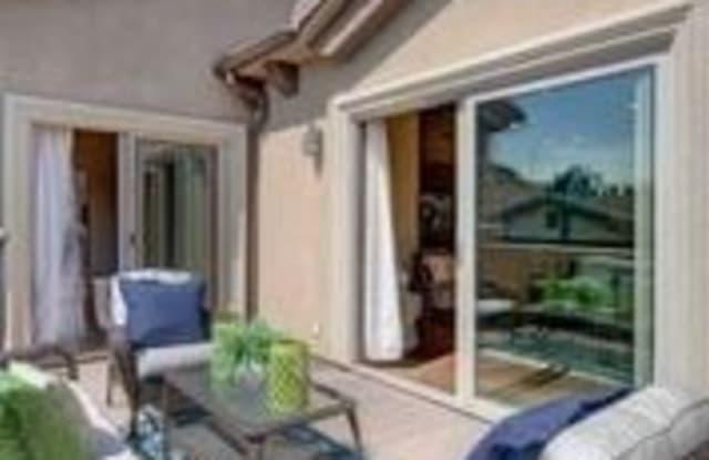 2111 Carnegie Lane - 2111 Carnegie Lane, Redondo Beach, CA 90278