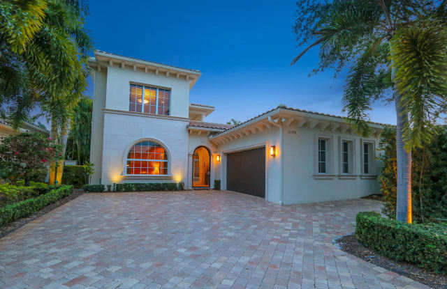 11308 Caladium Lane - 11308 Caladum Lane, Palm Beach Gardens, FL 33418