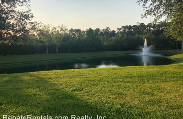 8410 Drayton Park Drive - 8410 Drayton Park Drive, Jacksonville, FL 32216
