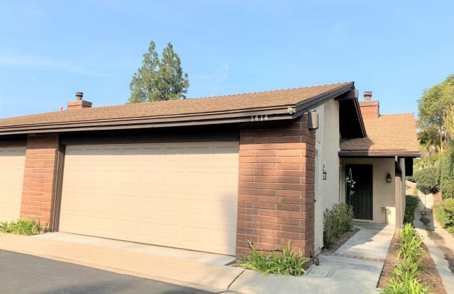 1414 Pinon Place - 1414 Pinon Place, Fullerton, CA 92835