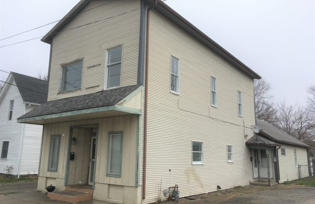 616 S Main St - 616 South Main Street, Mishawaka, IN 46544