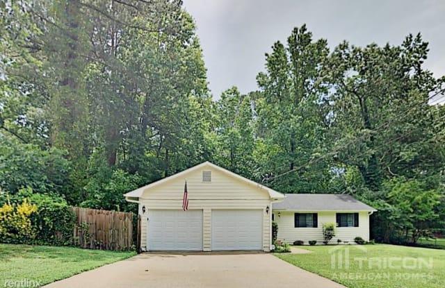 438 Slew Avenue - 438 Slew Avenue, Gwinnett County, GA 30043