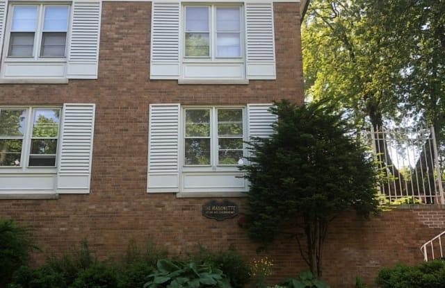 2038 Sherman Avenue - 2038 Sherman Avenue, Evanston, IL 60201