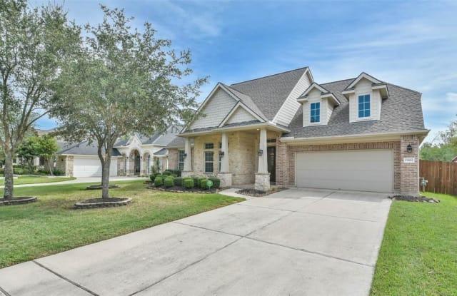 13902 Pepperstone Lane - 13902 Pepperstone Lane, Houston, TX 77044