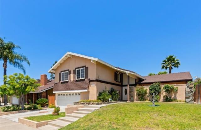 23415 Devonshire Drive - 23415 Devonshire Drive, Lake Forest, CA 92630