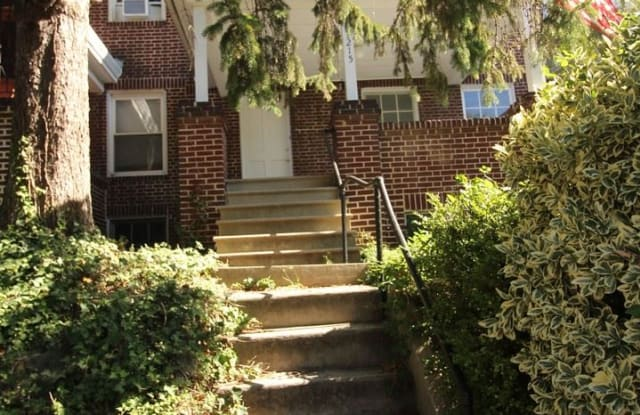 3215 Guilford Ave - 3215 Guilford Avenue, Baltimore, MD 21218