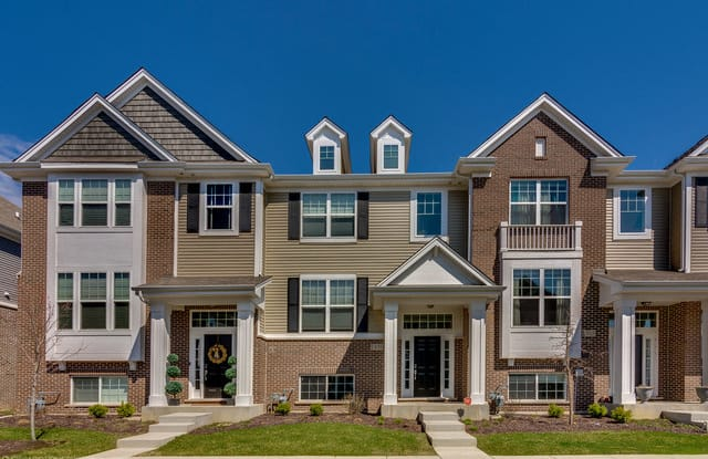 1435 North Charles Avenue - 1435 North Charles Street, DuPage County, IL 60563