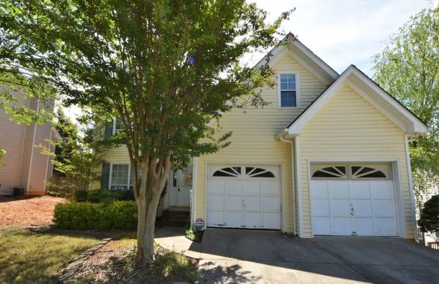 950 Hillary Lane - 950 Hillary Lane, Gwinnett County, GA 30043