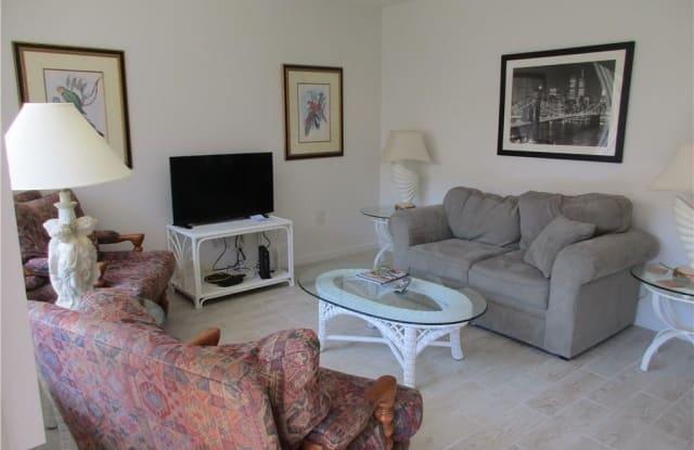 853 19th Street - 853 19th Street, Vero Beach, FL 32960