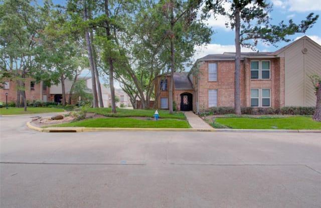 15103 Kimberley Court - 15103 Kimberley Court, Houston, TX 77079