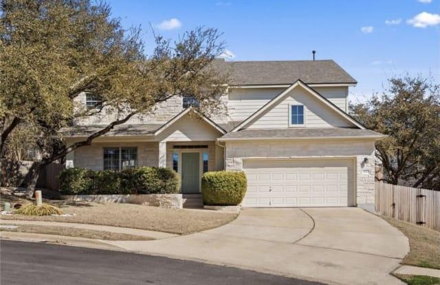 7503 Corrie Cove - 7503 Corrie Cove, Austin, TX 78749