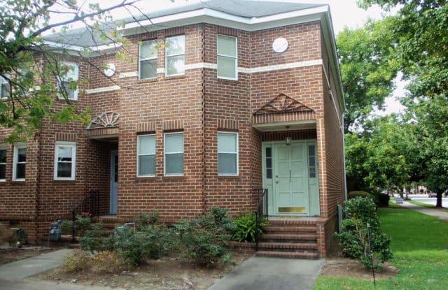 301 Telfair Street - 301 Telfair Street, Augusta, GA 30901