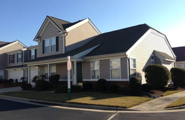 801 Calvert Court - 801 Calvert Court, Chesapeake, VA 23320