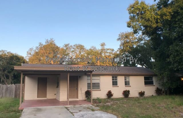 13000 120th St - 13000 120th Street, Pinellas County, FL 33778