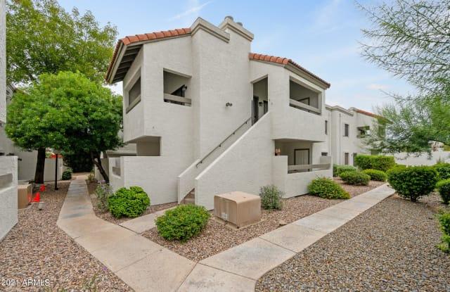 2959 N 68TH Place - 2959 North 68th Place, Scottsdale, AZ 85251