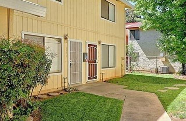 1371 Nord Ave - 1371 Nord Avenue, Chico, CA 95926