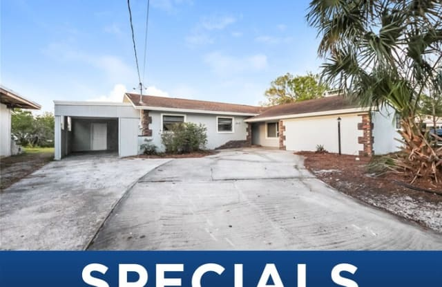 2717 Amsden Road - 2717 Amsden Road, Orange County, FL 32792