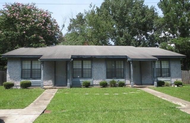 2934 Greenon - 2934 Greenon Lane, Tallahassee, FL 32304