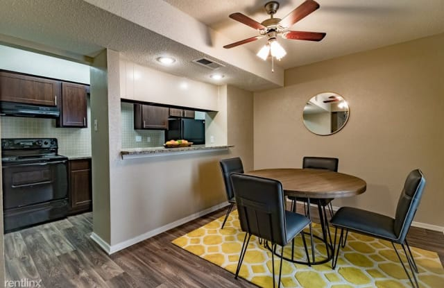 2018 Taxco Rd # 113 - 2018 Taxco Road, Fort Worth, TX 76116