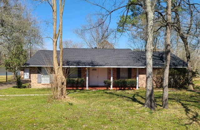 607 Brook Hollow Dr - 607 Brook Hollow Drive, Montgomery County, TX 77385