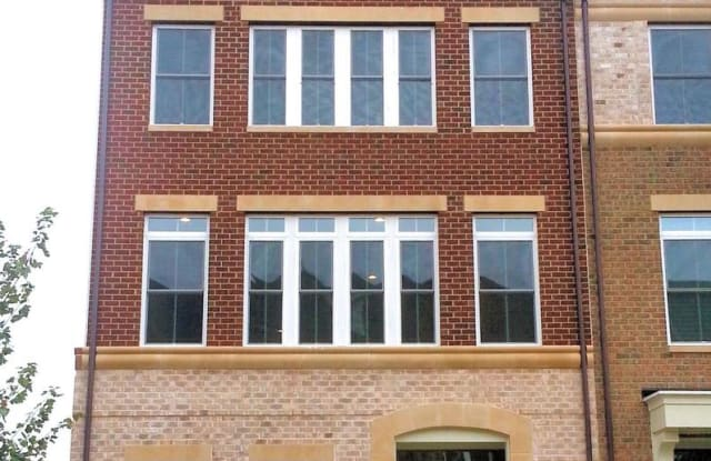20630 DUXBURY TER - 20630 Duxbury Terrace, Ashburn, VA 20147