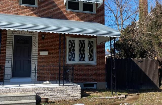 2227 Southorn Road - 1 - 2227 Southorn Road, Middle River, MD 21220
