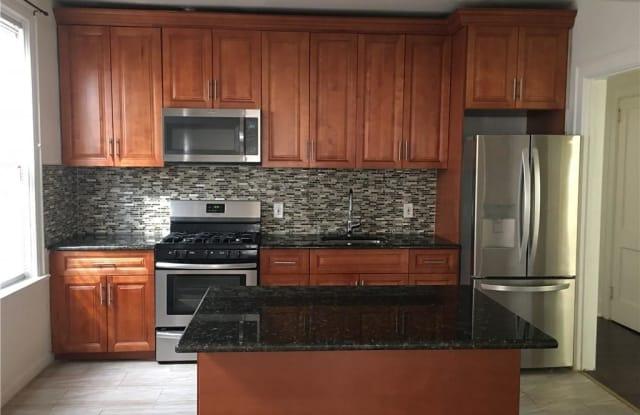 1622 Colden Avenue - 1622 Colden Avenue, Bronx, NY 10462