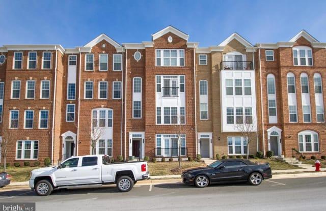 20610 MAITLAND TERRACE - 20610 Maitland Terrace, Loudoun County, VA 20147