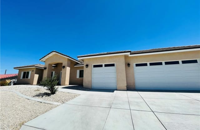 14309 Brentwood - 14309 Brentwood Drive, Victorville, CA 92395