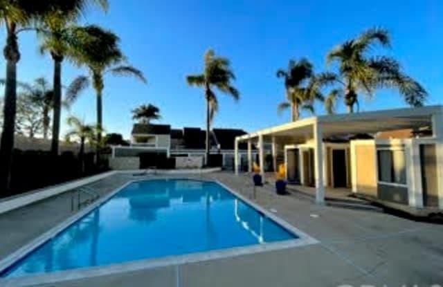 2554 Elden Avenue - 2554 Elden Avenue, Costa Mesa, CA 92627