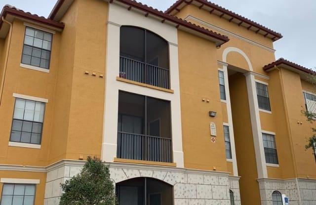 6169 Metrowest Blvd Unit 205 - 6169 Metrowest Blvd Unit 205, Orlando, FL 32835