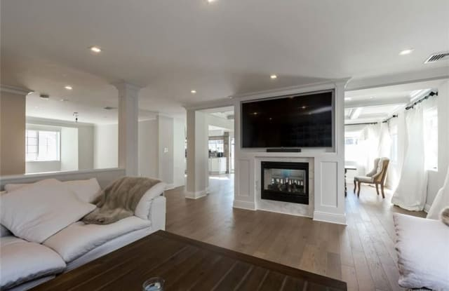 230 W Beech Street - 230 West Beech Street, Long Beach, NY 11561