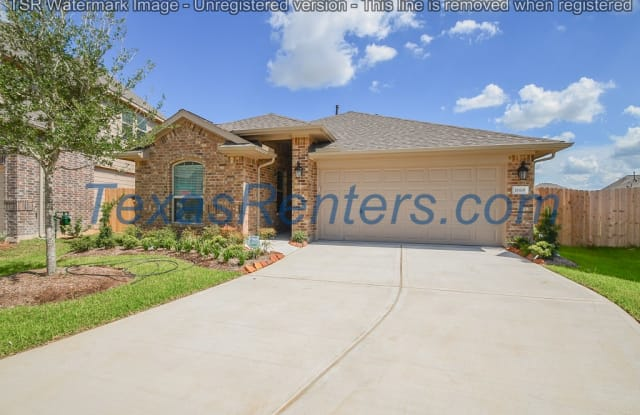 18819 Oakland Manor Ln - 18819 Oakland Manor Lane, Fort Bend County, TX 77407