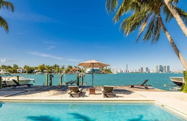 620 W Dilido Dr - 620 West Di Lido Drive, Miami Beach, FL 33139