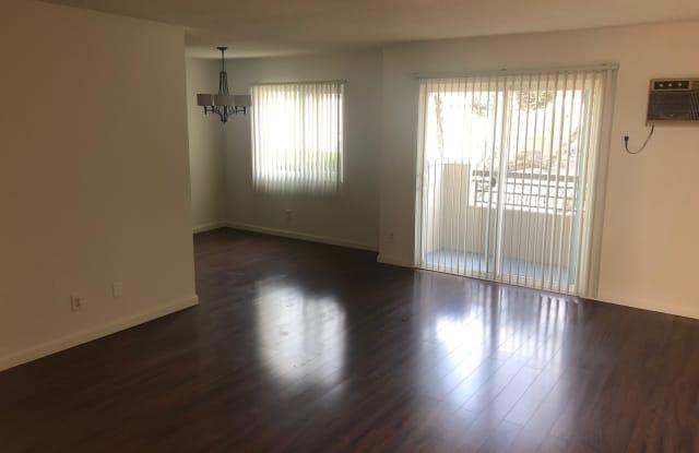 1525 S. Saltair Ave - 113 - 1525 South Saltair Avenue, Los Angeles, CA 90025