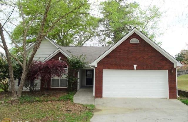 610 Sunnyside Dr - 610 Sunnyside Drive, Gwinnett County, GA 30044