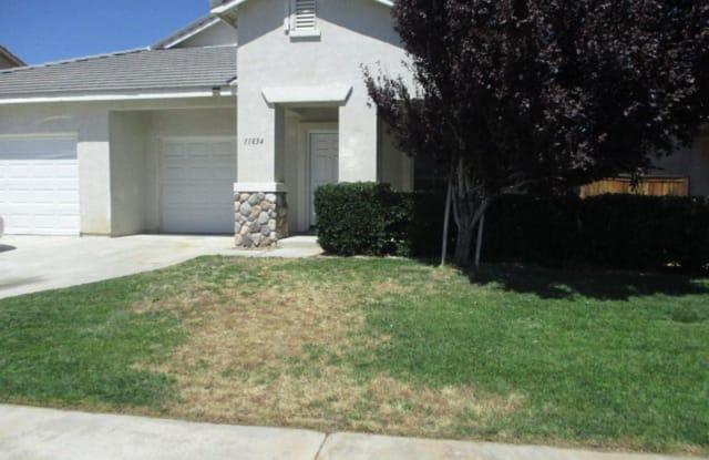 11834 Luna Rd. - 11834 Luna Road, Victorville, CA 92392