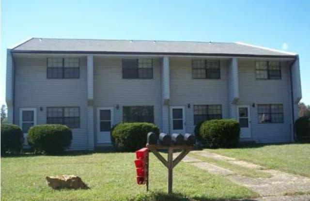 5259 Oakwood Drive - 5259 Oakwood Drive, Warrick County, IN 47630