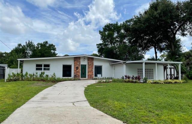 305 EARL STREET - 305 Earl Street, Seminole County, FL 32750