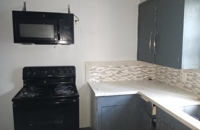 211 Keener Avenue - 211 Keener Avenue, Jackson, MS 39202