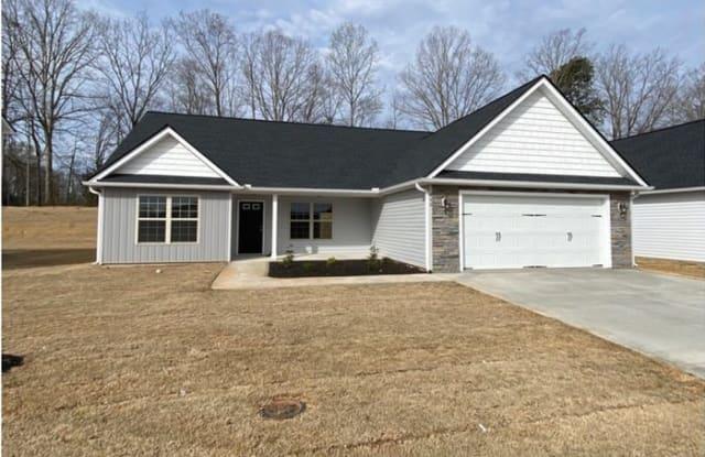 200 Lockeland Park Drive - 200 Lockeland Park Drive, Greenville County, SC 29681
