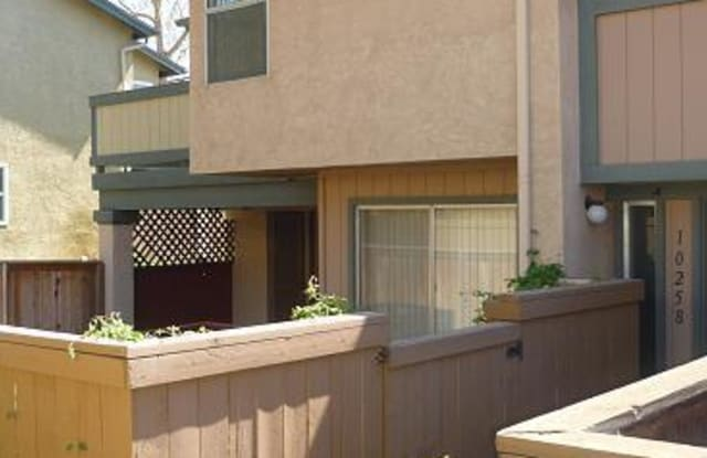 10258 Michala Place - 10258 Michala Place, Santee, CA 92071
