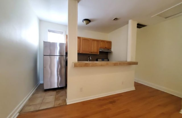 2 bedroom apartments for rent jersey city
